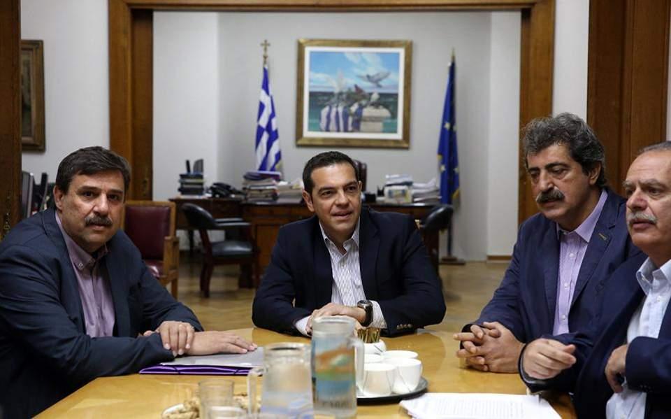 tsipras-polakis