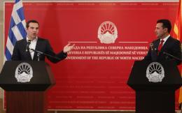 tsipras-zaev2