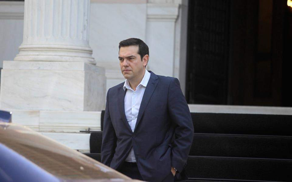 tsipras2-thumb-large