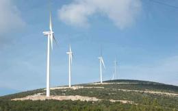 wind_park_argolida_web-thumb-large