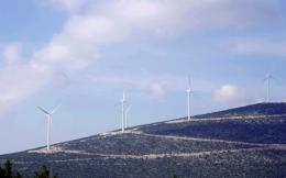 wind_park_web