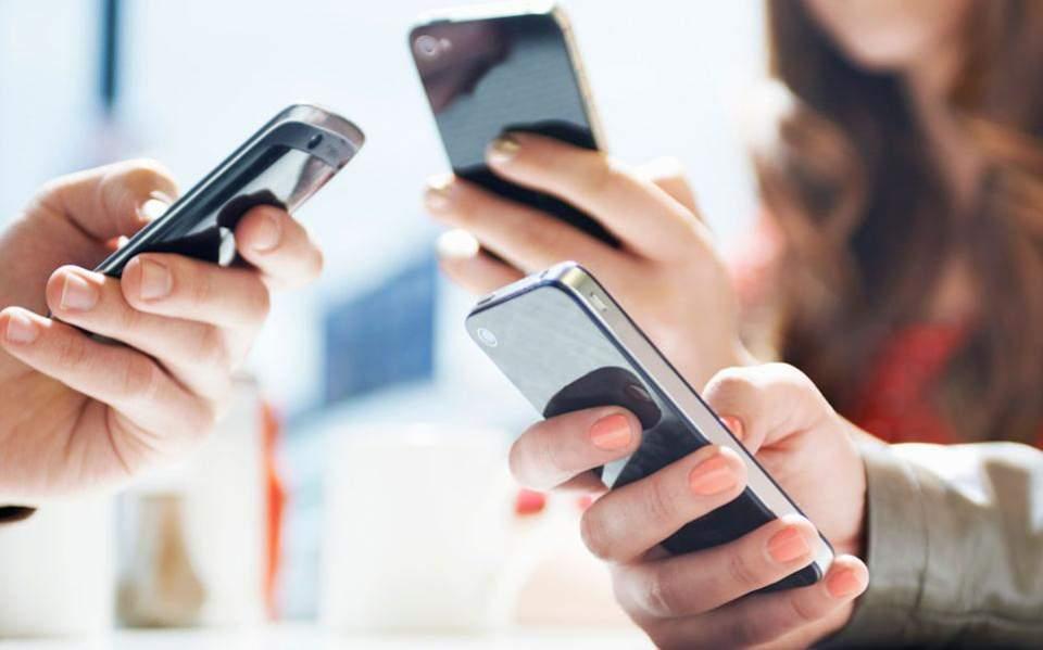 cellphones_web