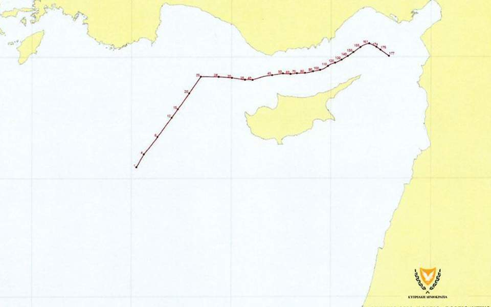 cyprus_map_web