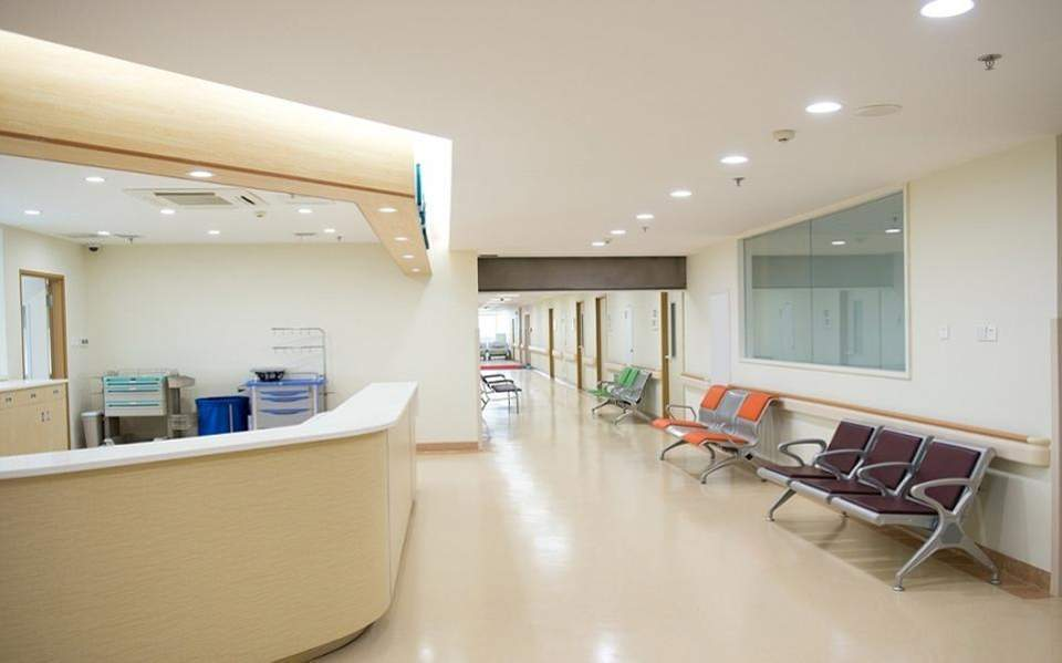 diagnostic-center