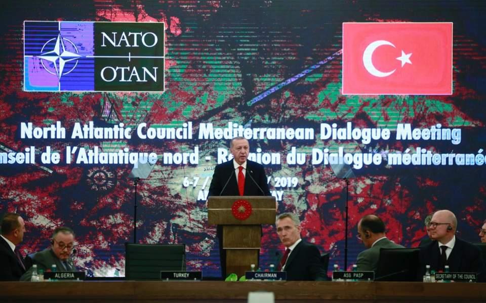 erdogan_nato