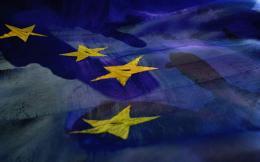 flag_web