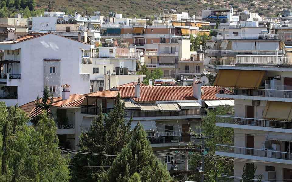 houses_ymittos_web