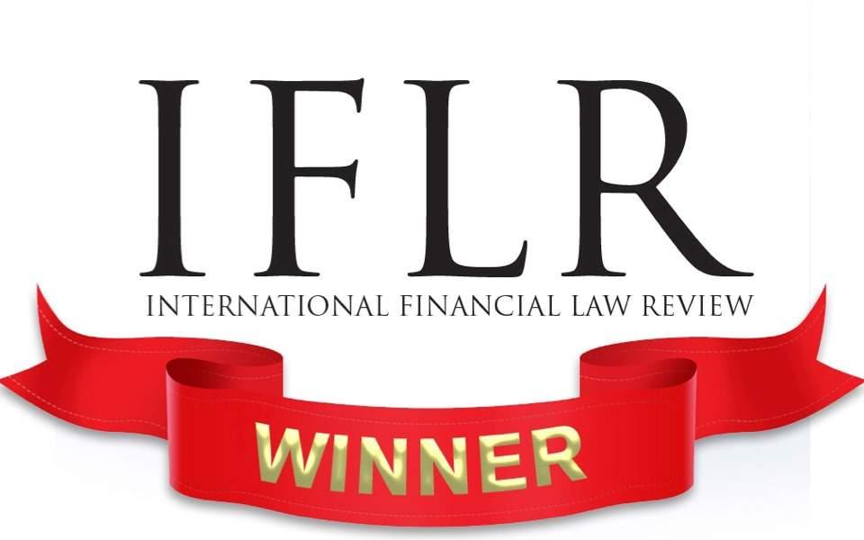 iflr-european-awards-2015