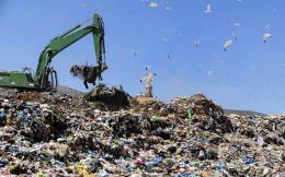 landfill_web-thumb-large-thumb-large