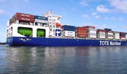 lng-powered_ship