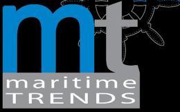 maritimetrendsconference