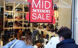 midseason_sales_web_2