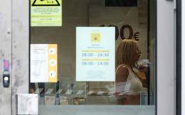piraeus_bank_employee_web