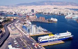 piraeus_panoramic_1
