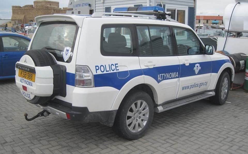 police_cyprus_web
