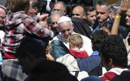 pope--2-thumb-large