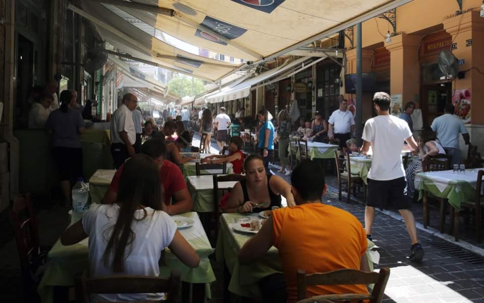 restaurant_summer_web
