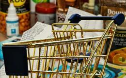 shopping-1165618_960_720-thumb-large1