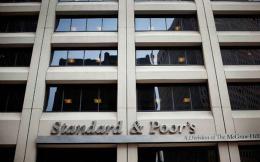 standard__poors_web