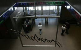 stocks_walking_out_web