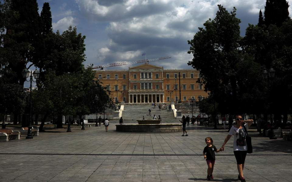 syntagma_web--2