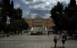 syntagma_web--2