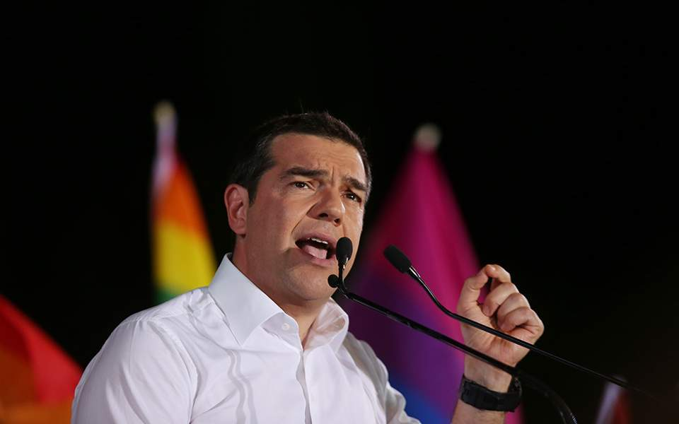tsipras-al-k-thumb-large