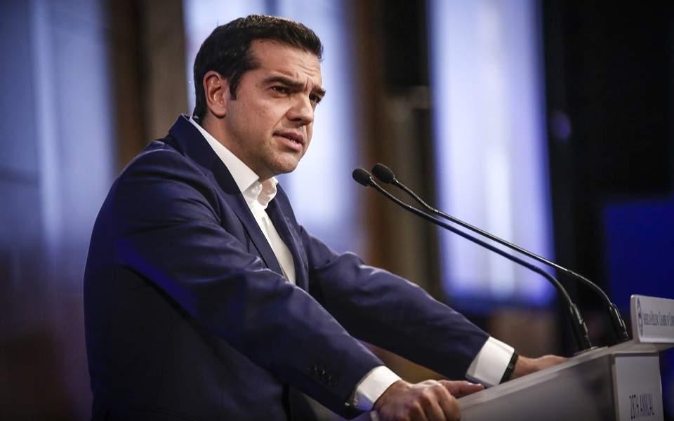 tsipras_1-thumb-large--3-thumb-large-1
