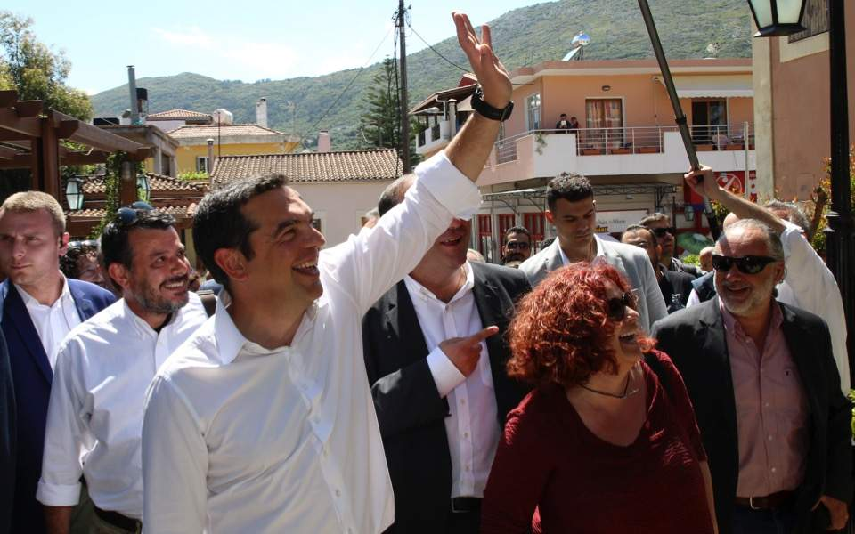 tsipras_crete