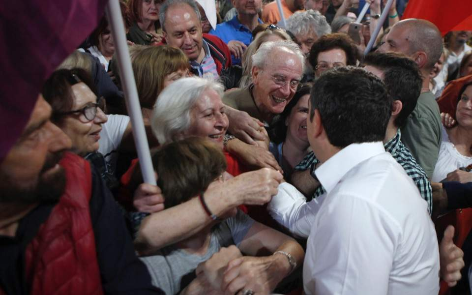 tsipras_pensioners