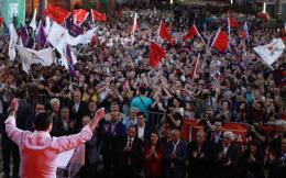 tsipras_rally
