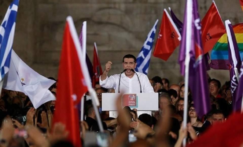 tsipras_syntagma