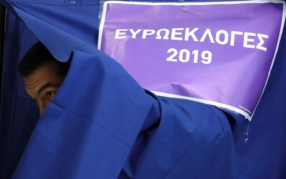 tsipras_web--15