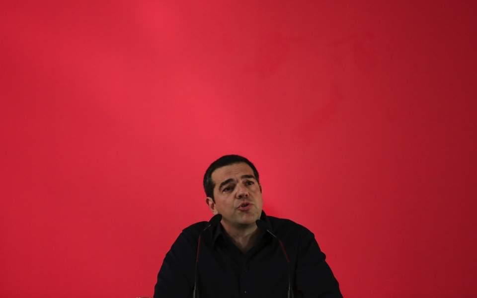tsipras_web--17
