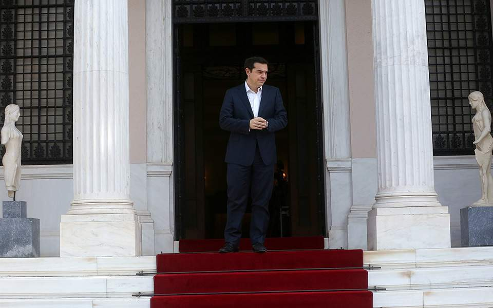 tsipras_web--7