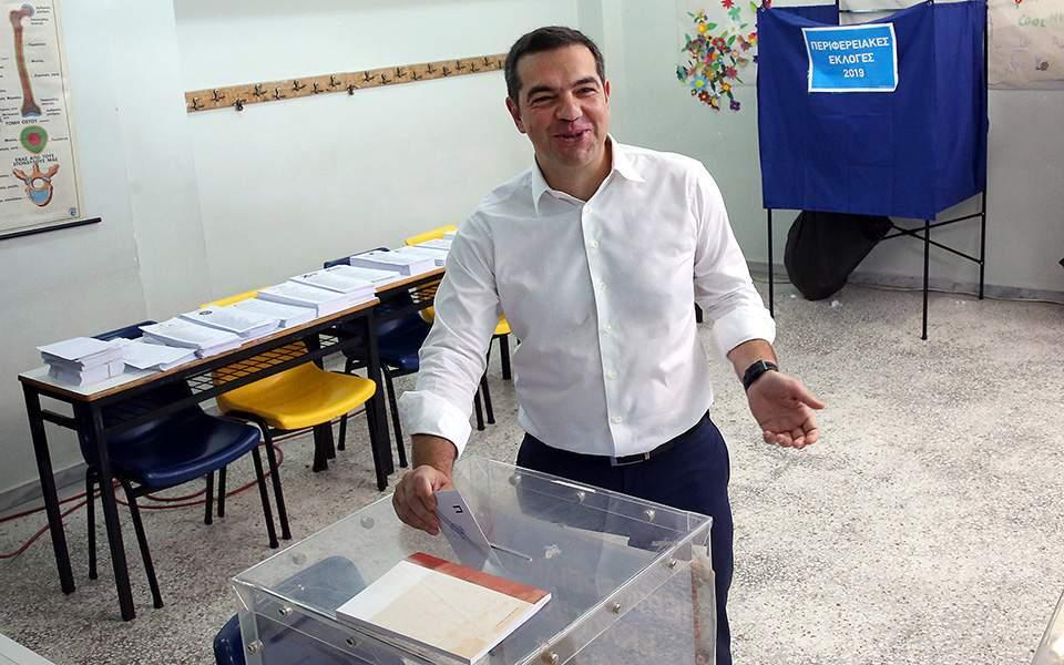 tsipras_web--8