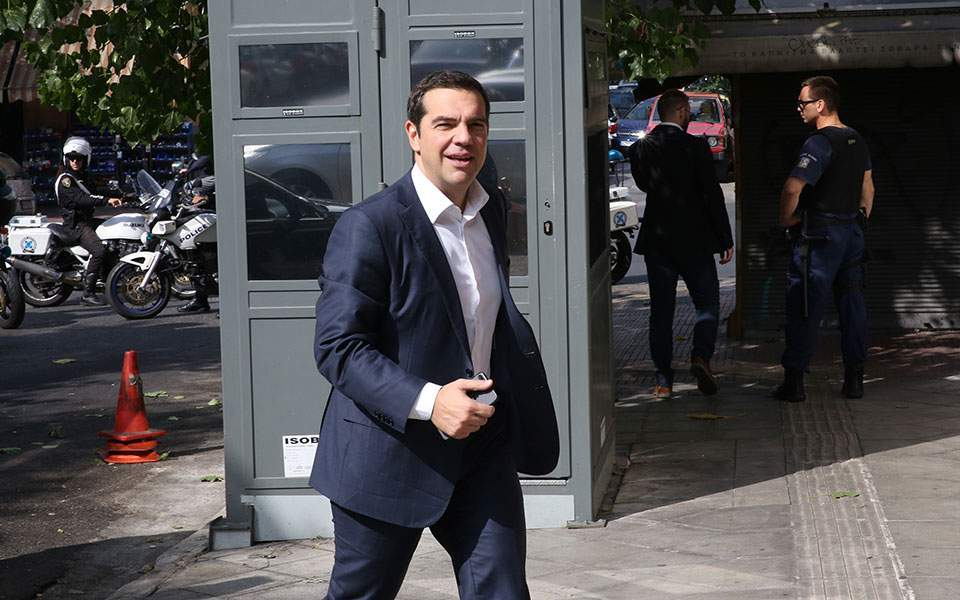 tsipras_web--9