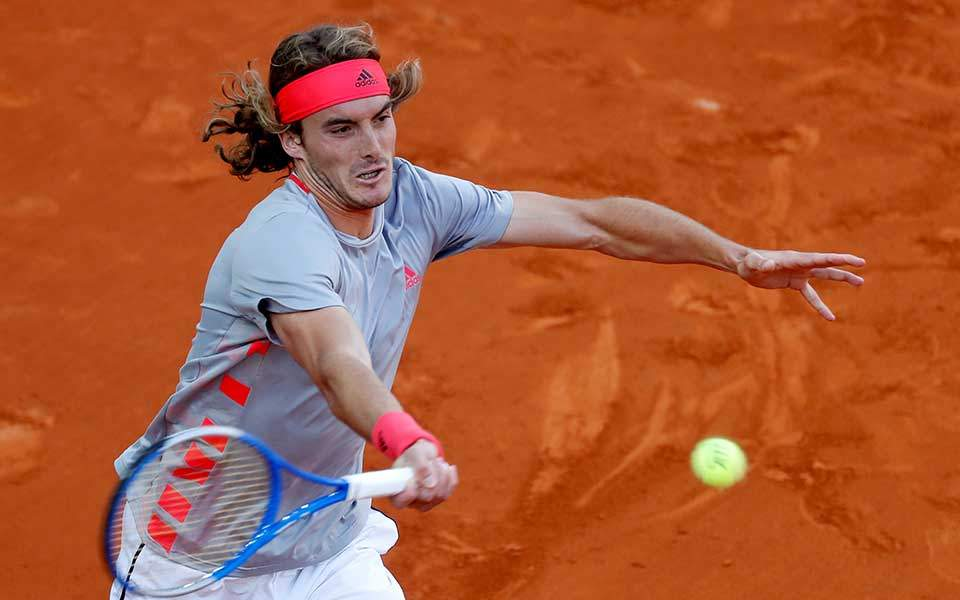 tsitsipas_madrid_web