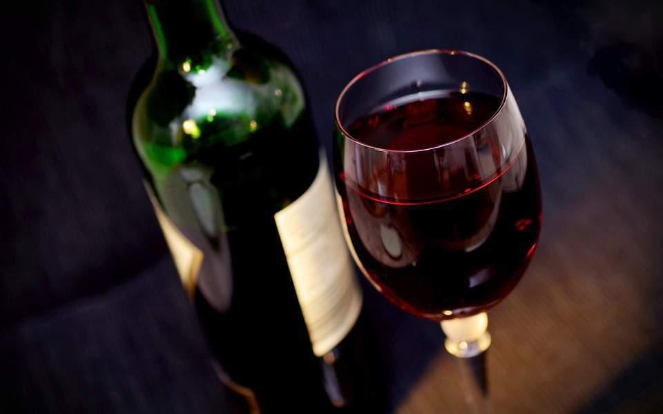 wine-thumb-large