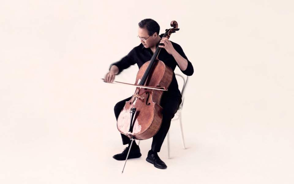 yo_yo_ma_site_04_photo_jason_bell