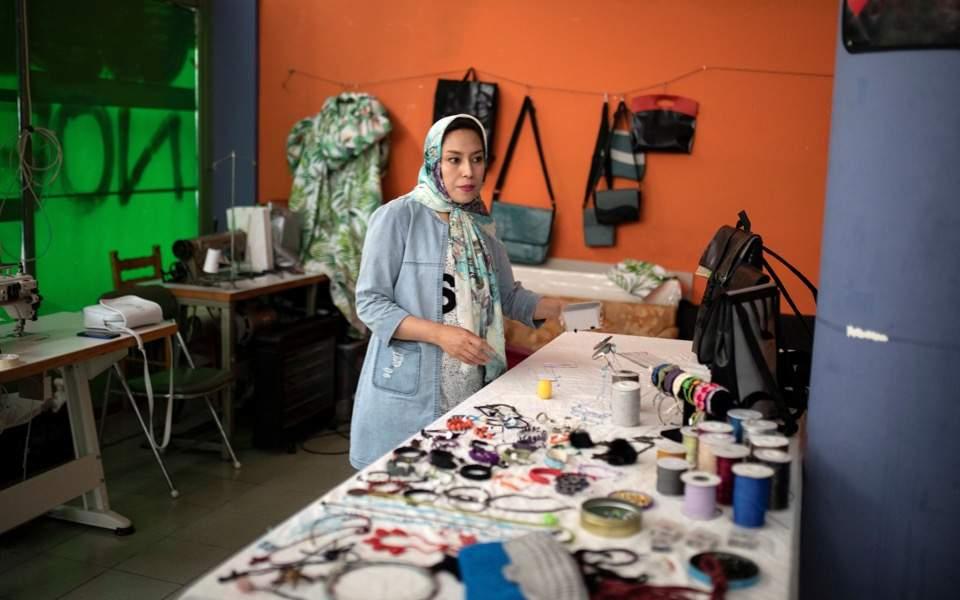 afghan-refugee-amini2
