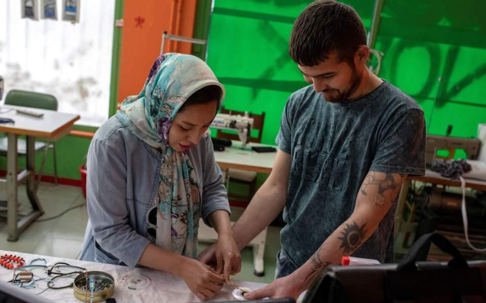 afghan-refugee-amini3
