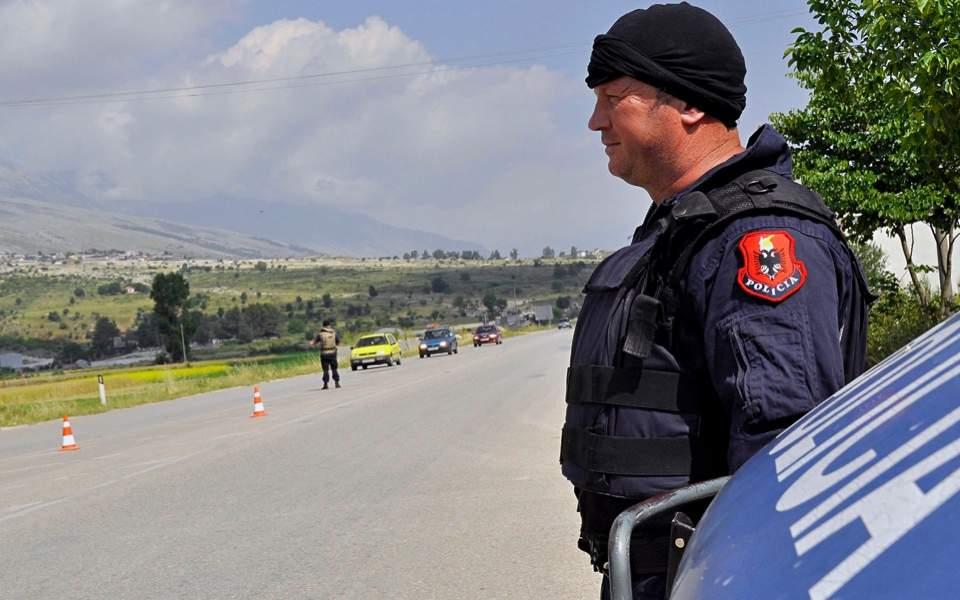 albania_police_web