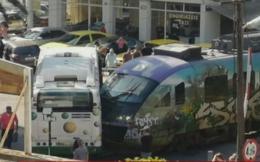bus_train