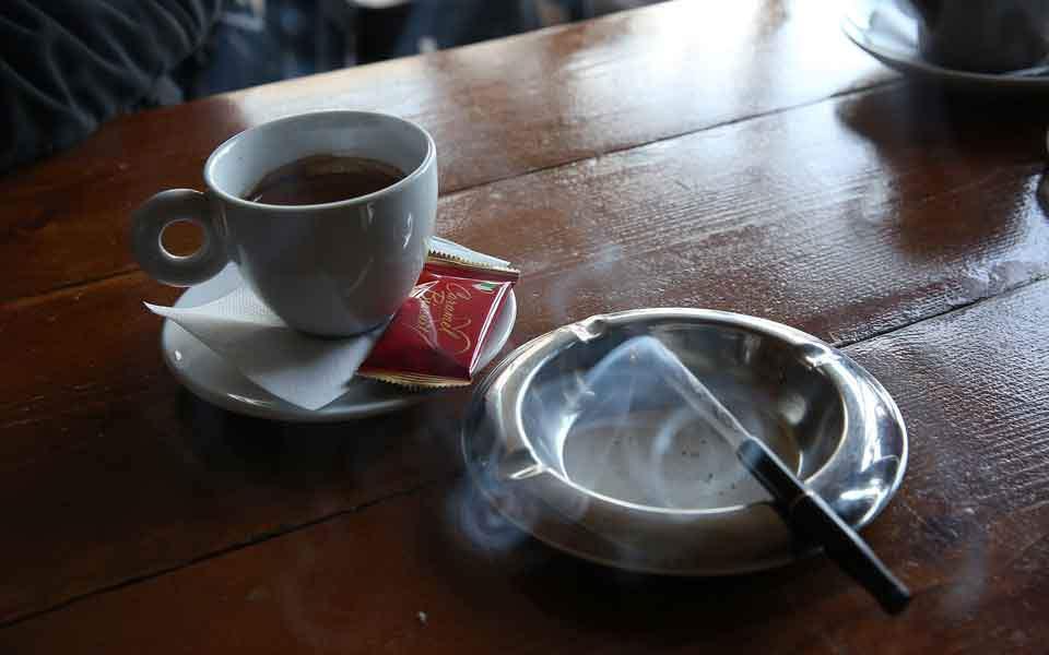 coffee_cigarette_web