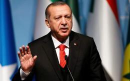erdogan2323123-thumb-large--2-thumb-large-thumb-large
