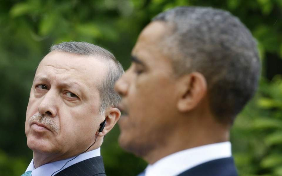 erdogan_obama