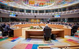 eu-council_web