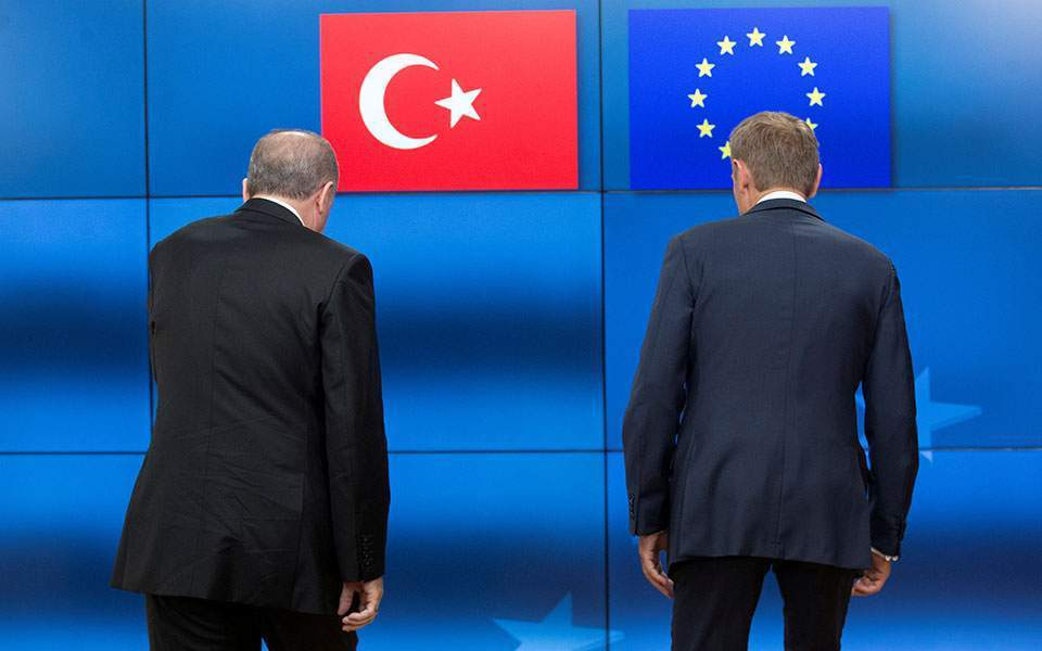 eu-turkey_web