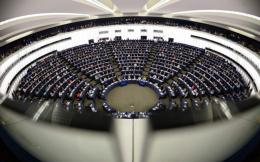 euro-parlt